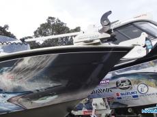 boat-wraps-big-angry-fish