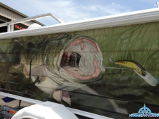 boat-wraps-cod
