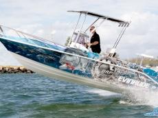 boat-wraps-gt