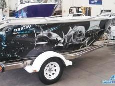 boat-wraps-pelagics