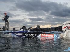 boat-wraps-simrad-mako-pflueger-evinrude