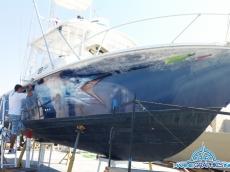 marlin-boat-wrap