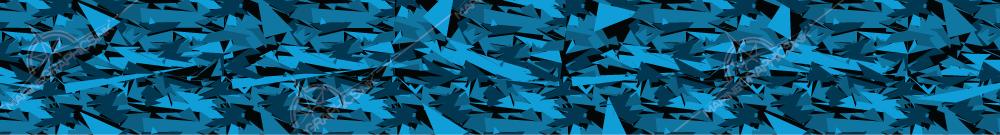 brochure-stock-background--CAMO-SHARP-BLUE