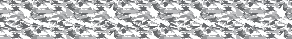 brochure-stock-background--CAMO-SHARP-GREY