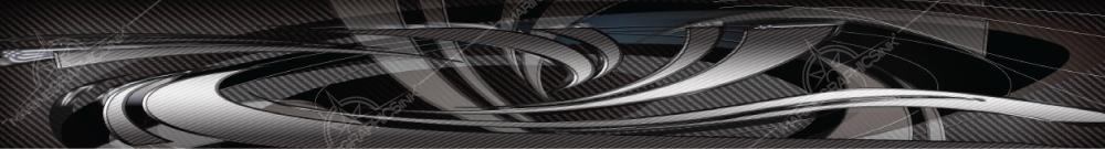 brochure-stock-background-spiral-grey
