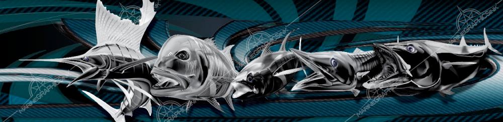brochure-stock-carbon-pelagics