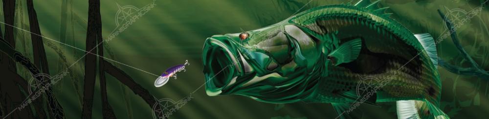 brochure-stock-green-barra