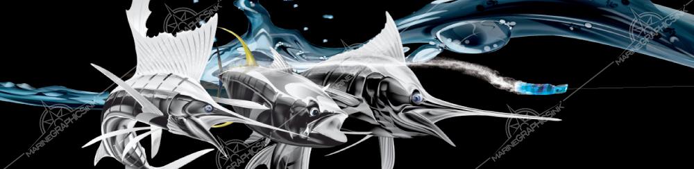 brochure-stock-yft-sailfish-marlin