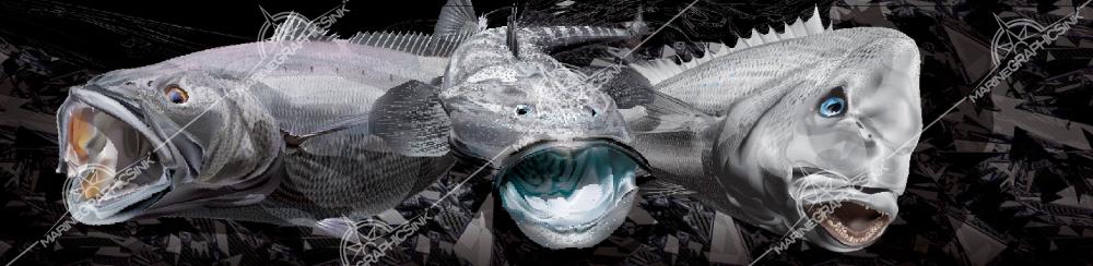 inshore-animals-boat-wrap