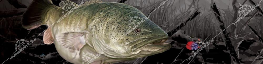 nocturnal-predator-boat-wrap
