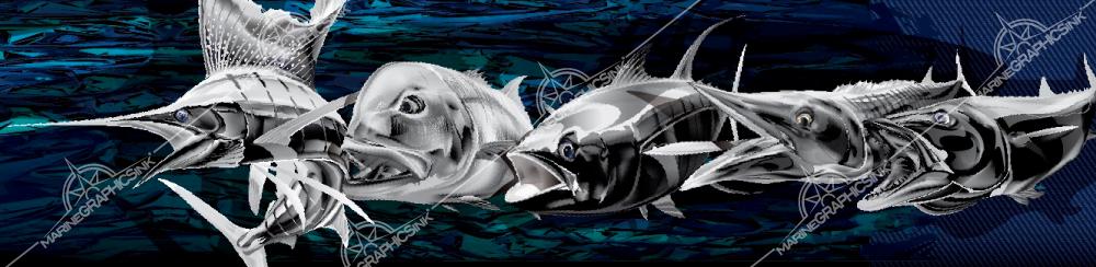 pelagics-2-boat-wrap
