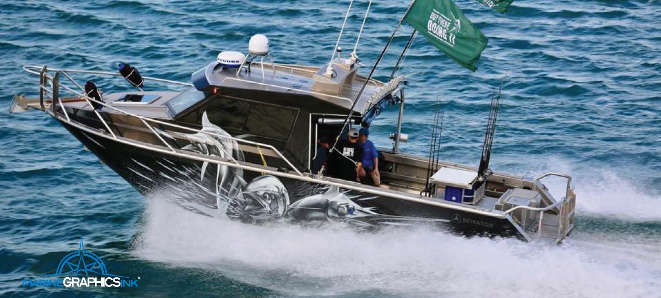 senator-boats